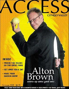 Alton-Brown-cover.jpg